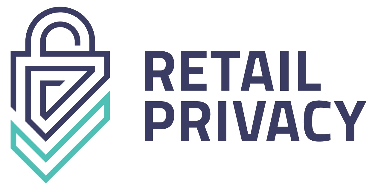 Retail Privacy